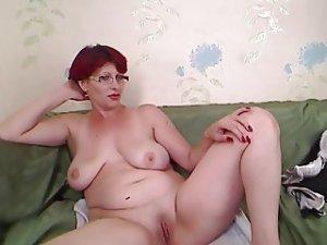 XXX Free Sex